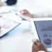 4 Benefits of Data-Driven Digital Marketing