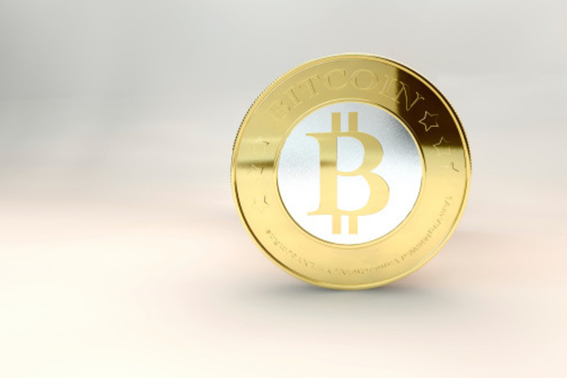 Fundraisers eye FEC after Rep. Stockman accepts Bitcoins