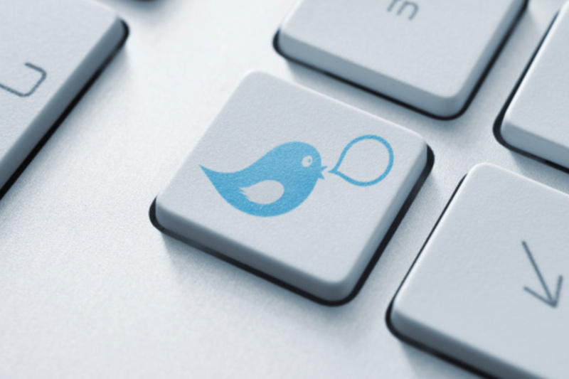 Can Twitter help you raise money?