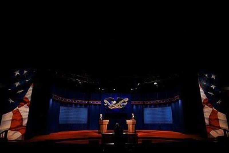 What to watch for during the Obama-Romney debates