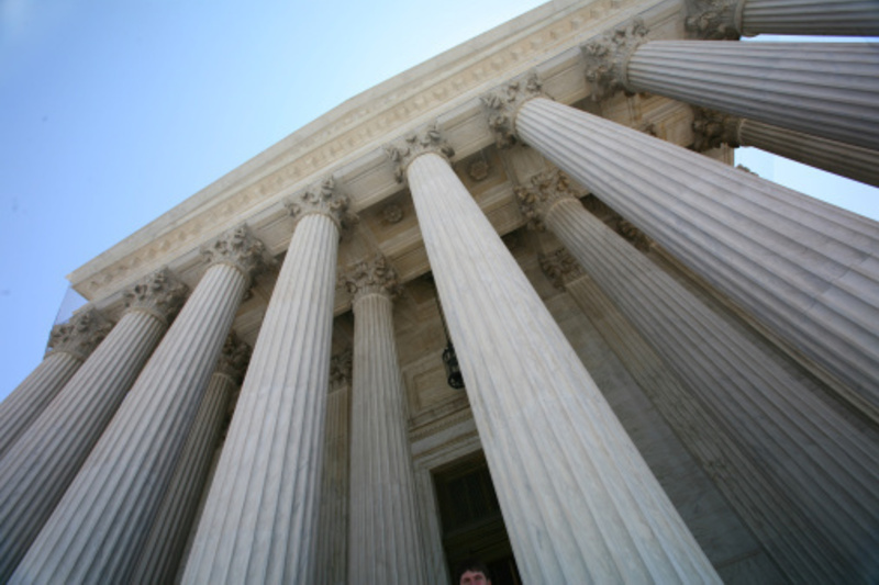 Overlooked SCOTUS ruling could impact campaigns
