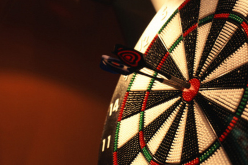 Hitting Your Target with Earned Media