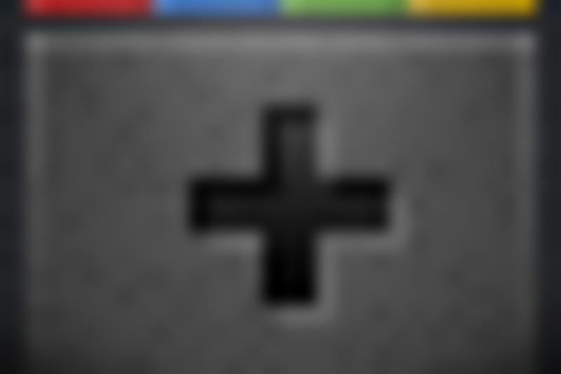 Landscape googleplus