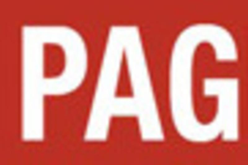 Landscape 2010 political pages button