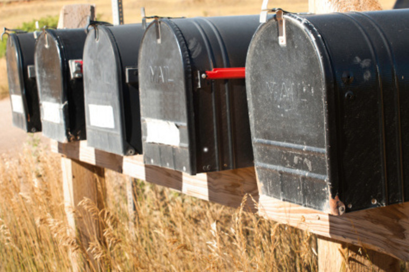 Why political mail is more indispensable than ever