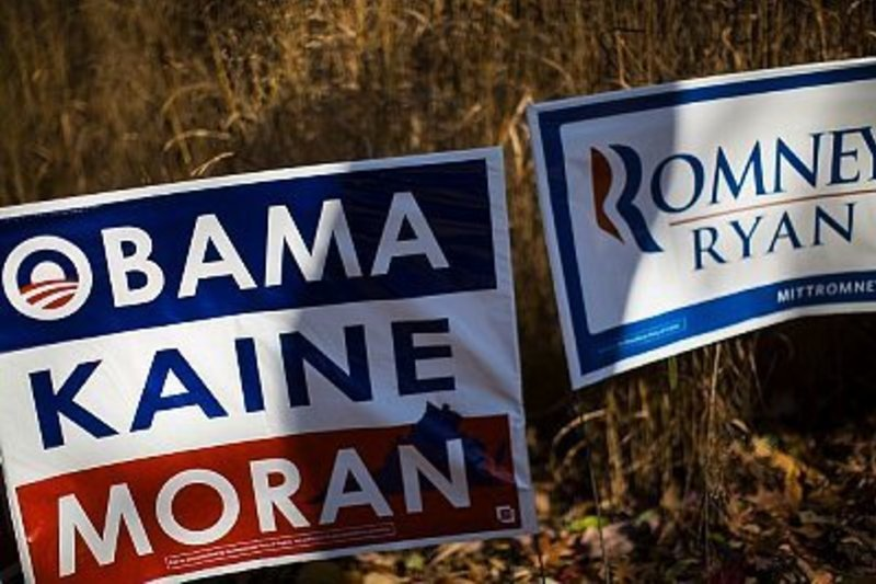 Ask the Campaign Doc: Yard signs to ease the mind
