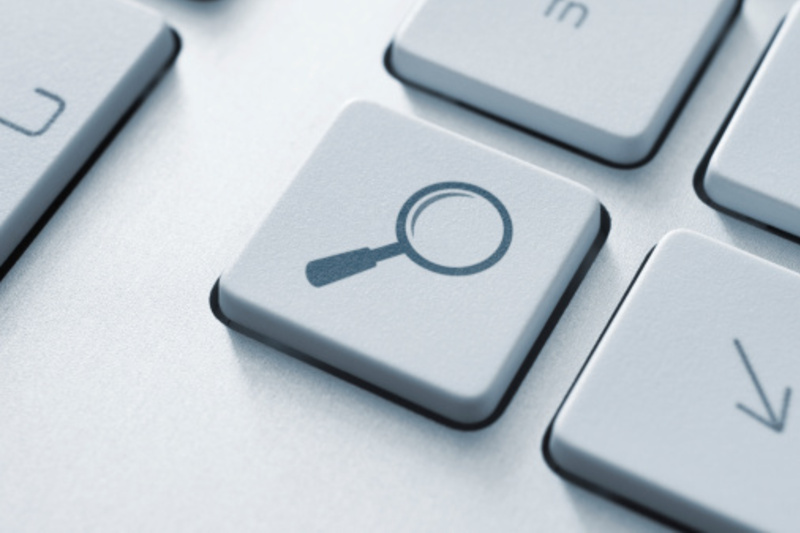 Mastering the Mystery of SEO