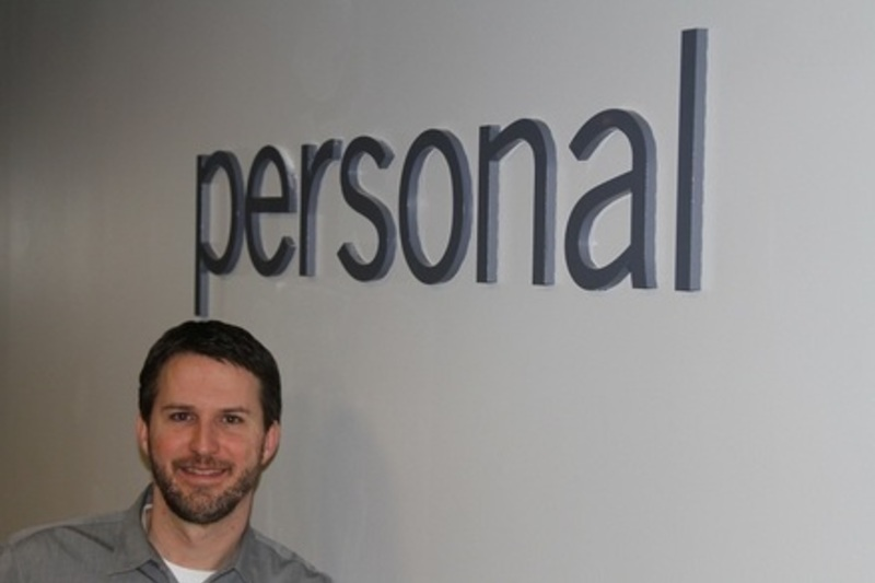 On the Hill: Personal's Shane Green
