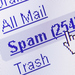 9 ways to avoid the spam trap