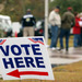 Is it time to pull the plug on traditional polling?