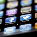 Echelon offers rules of engagement for Twitter Trolls
