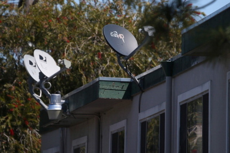 DirecTV, Dish luring campaigns on promise of improved targeting